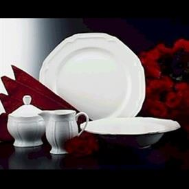 floral_moire_china_dinnerware_by_mikasa.jpeg