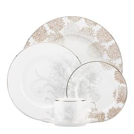 floral_patina_china_dinnerware_by_lenox.jpeg