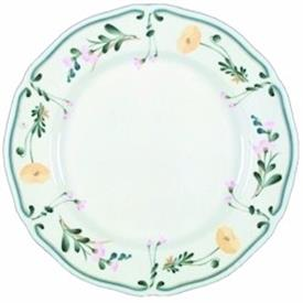 Picture of FLORAL SONNET by Noritake