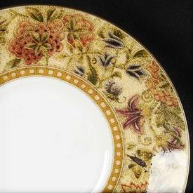 floral_tapestry_china_dinnerware_by_wedgwood.jpeg