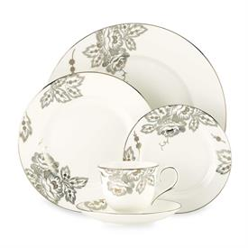 floral_waltz_lenox_china_dinnerware_by_lenox.jpeg