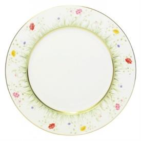 floralies_china_dinnerware_by_haviland.jpeg