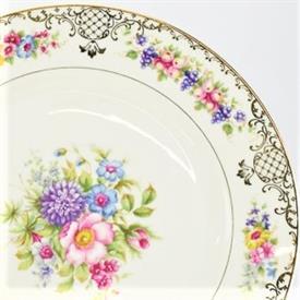 floranada_china_dinnerware_by_rosenthal.jpeg