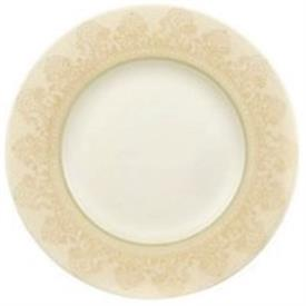 Picture of FLOREA FILEGREE by Villeroy & Boch