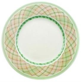 florea_flair_china_dinnerware_by_villeroy__and__boch.jpeg