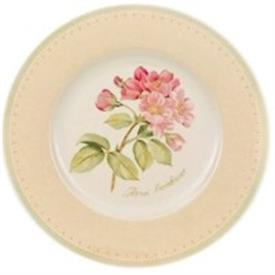 Picture of FLOREA FLORIS by Villeroy & Boch