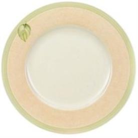 florea_folia_china_dinnerware_by_villeroy__and__boch.jpeg