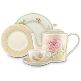 florea_villeroy__and__boch_china_dinnerware_by_villeroy__and__boch.jpeg