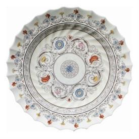 Picture of FLORENCE-SPODE by Spode