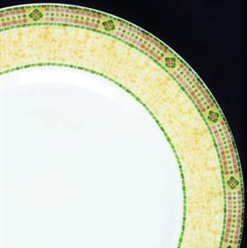 florence_wedgwood_china_dinnerware_by_wedgwood.jpeg