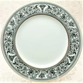 florentine_black_wedgwood_china_dinnerware_by_wedgwood.jpeg