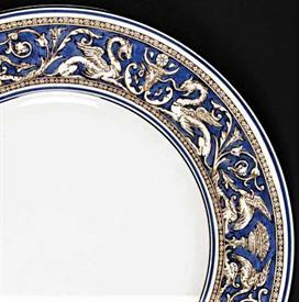 florentine_cobalt_china_dinnerware_by_wedgwood.jpeg