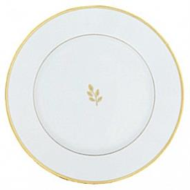 florentine_gold_haviland_china_dinnerware_by_haviland.jpeg