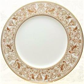 Picture of FLORENTINE GOLD WEDGWOOD by Wedgwood