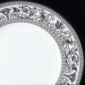 florentine_platinum_china_dinnerware_by_wedgwood.jpeg