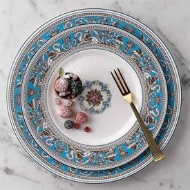 Picture of FLORENTINE TURQUOISE by Wedgwood