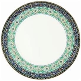 florenza_china_dinnerware_by_mikasa.jpeg