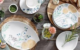 flow_couture_china_dinnerware_by_villeroy__and__boch.jpeg