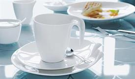Picture of FLOW VILLEROY by Villeroy & Boch