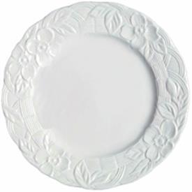 flower_basket_white_china_dinnerware_by_mikasa.jpeg