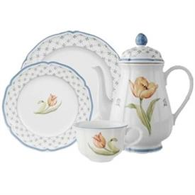 Picture of FLOWER DREAM by Villeroy & Boch