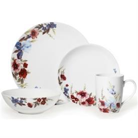 flower_garden_china_dinnerware_by_mikasa.jpeg