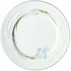 flower_market_china_dinnerware_by_lenox.jpeg