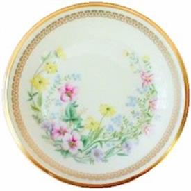 flower_song__lenox_china_dinnerware_by_lenox.jpeg