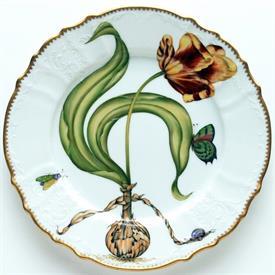 flowers_of_yesterday_china_dinnerware_by_anna_weatherley.jpeg
