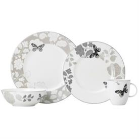 flutter_china_dinnerware_by_lenox.jpeg