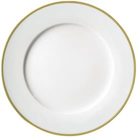 fontainebleau_gold_china_dinnerware_by_raynaud.jpeg