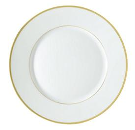 fontainebleau_gold_filet_marli_china_dinnerware_by_raynaud.jpg