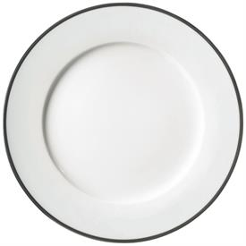 fontainebleau_platinum_china_dinnerware_by_raynaud.jpeg