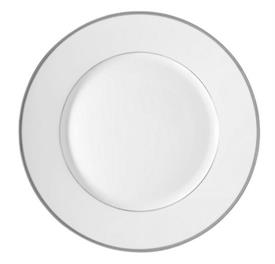 fontainebleau_platinum_filet_marli_china_dinnerware_by_raynaud.jpg