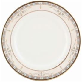 Picture of FONTENAY-CHINA by Royal Doulton