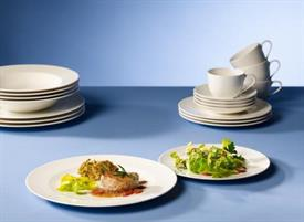 for_me_china_dinnerware_by_villeroy__and__boch.jpeg