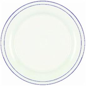 for_the_blue_china_dinnerware_by_lenox.jpeg