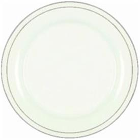 for_the_grey_china_dinnerware_by_lenox.jpeg