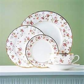 forever_roses_china_dinnerware_by_gorham.jpeg
