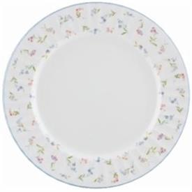 forget_me_not_china_china_dinnerware_by_royal_worcester.jpeg