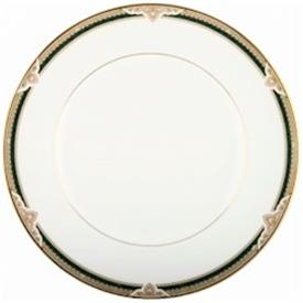 forsyth_gold_rim_china_dinnerware_by_royal_doulton.jpeg