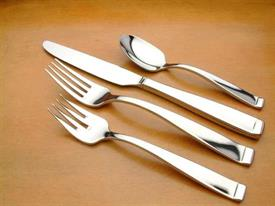 forte_stainless_flatware_by_oneida.jpg