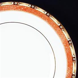 frances_wedgwood_china_dinnerware_by_wedgwood.jpeg