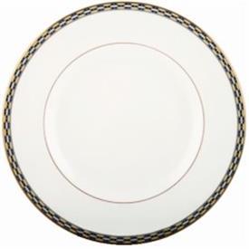 francesca_china_dinnerware_by_royal_worcester.jpeg