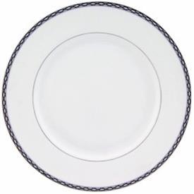 francesca_platinum_china_dinnerware_by_royal_worcester.jpeg
