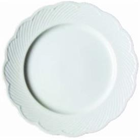 fransk_blanc_china_dinnerware_by_dansk.jpeg