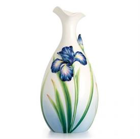 Picture of FRANZ VASES by FRANZ