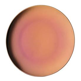 free_spirit_copper_reflections_china_dinnerware_by_rosenthal.jpeg