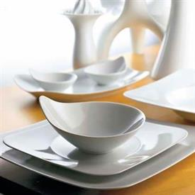 Picture of FREE SPIRIT WHITE by Rosenthal