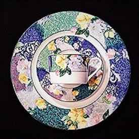 french_brocade_china_dinnerware_by_mikasa.jpeg